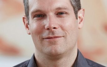 Prof. Christoph Merten