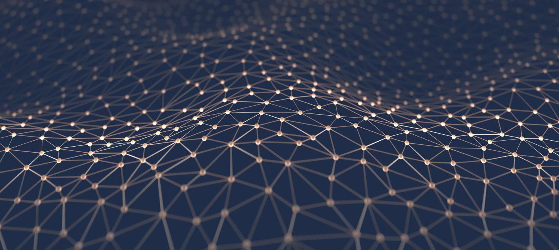 Network Visual
