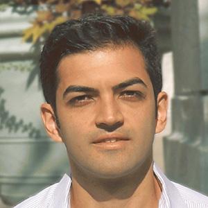 Sahand