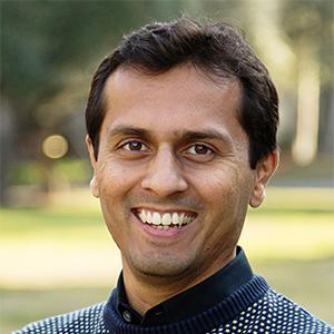 Pavan Ramdya