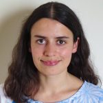 Anne-Florence Bitbol