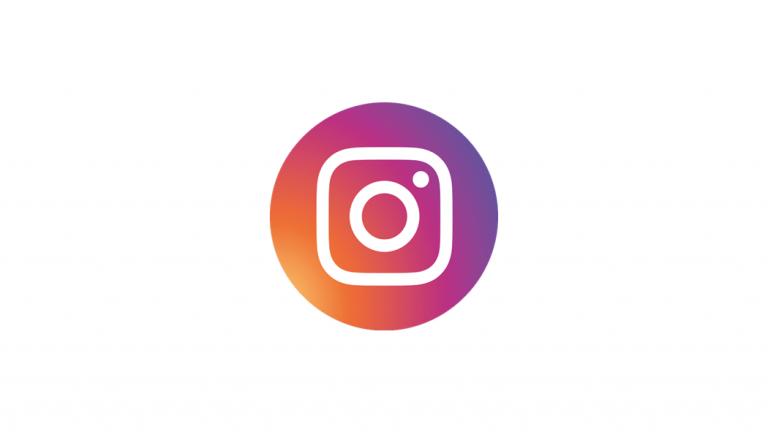 Instagram CIS