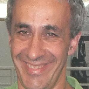 Pascal Fua