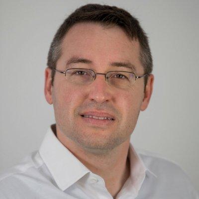 Daniel Kressner