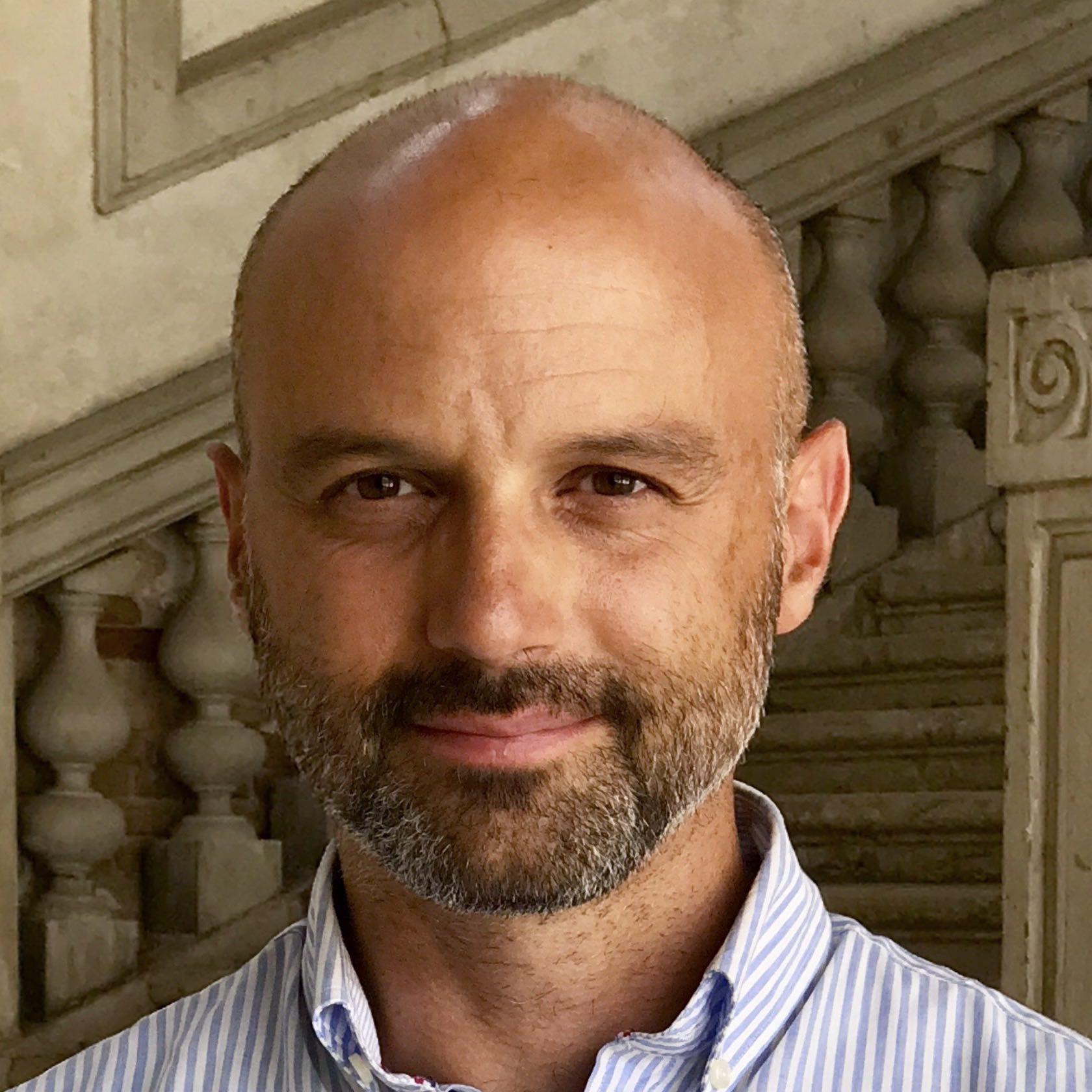 Frédéric Kaplan
