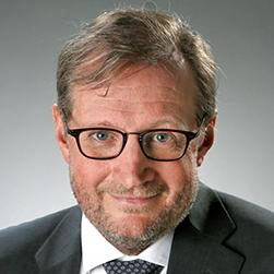 Karl Aberer
