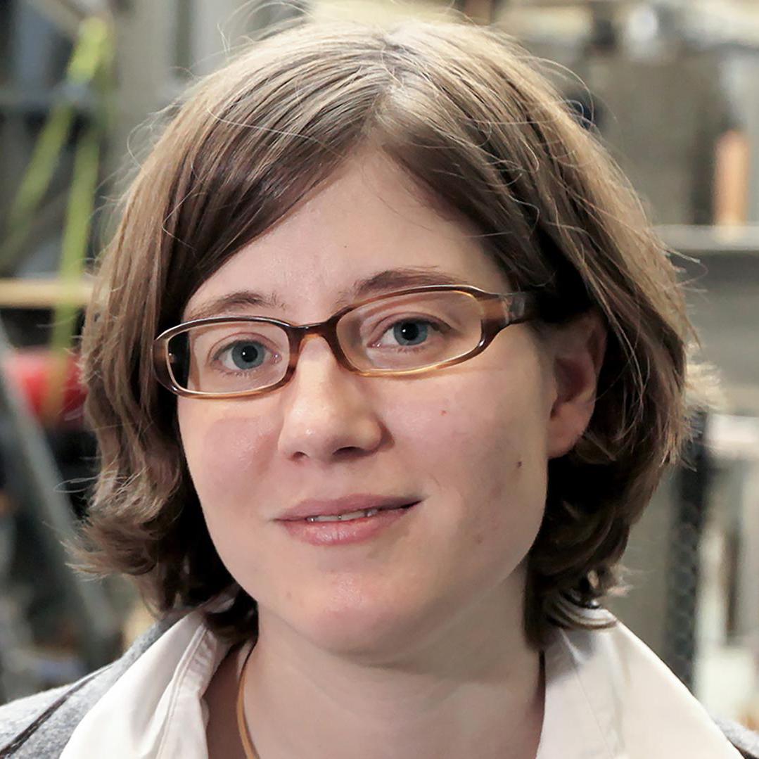 Katrin Beyer