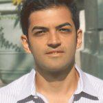 Sahand Jamal Rahi