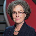 Sabine Süsstrunk