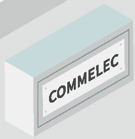 Commelec