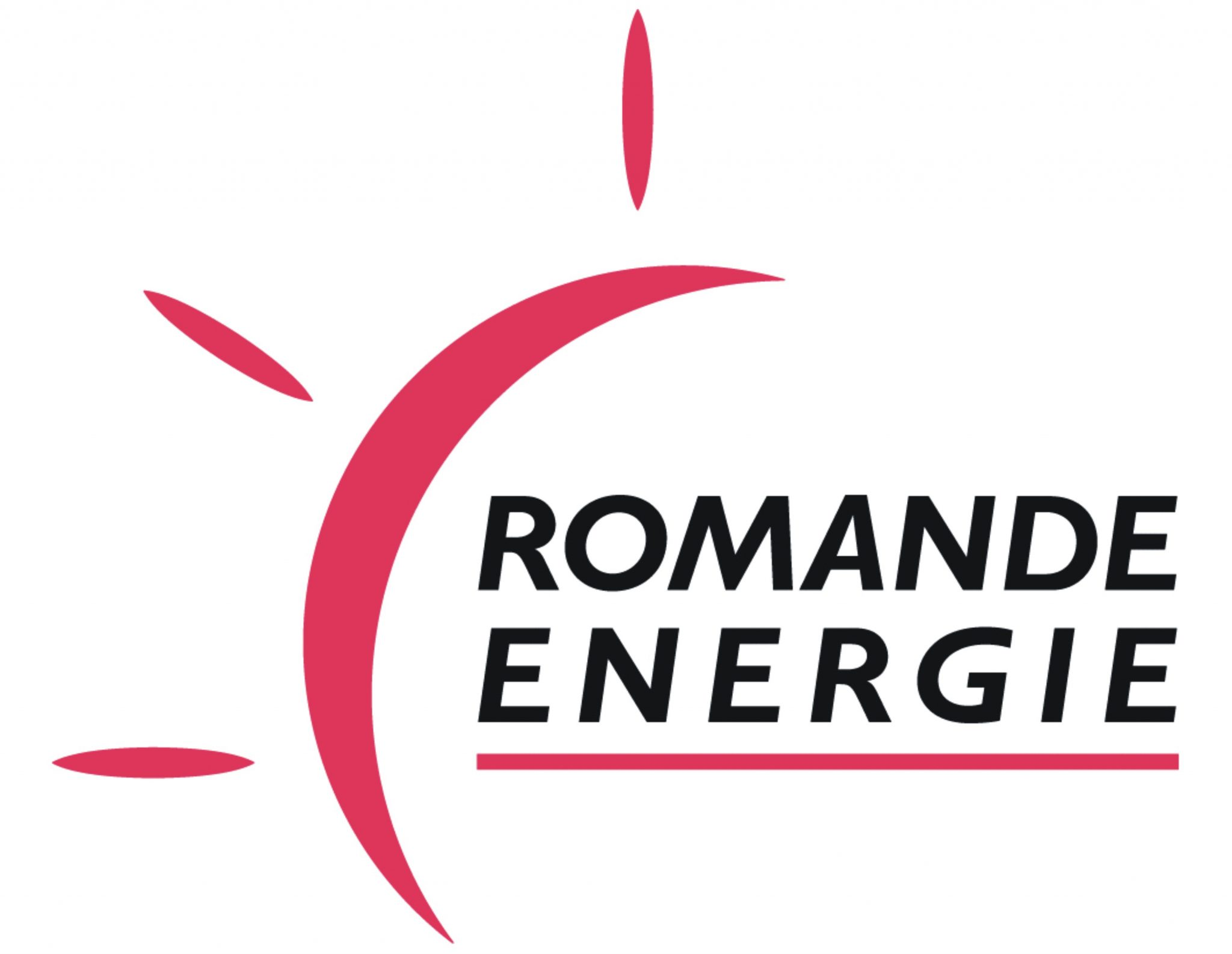 RomandeEnergie
