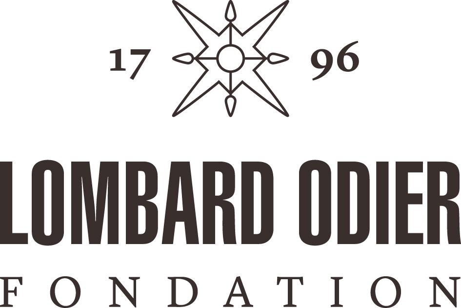 Fondation Lombard Odier