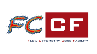 FCCF – Flow Cytometry Core Facility