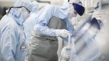 micronano technology facility epfl