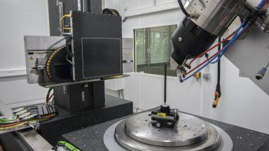 imaging facility epfl
