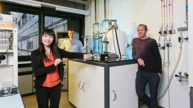 research tech transfer patents services epfl