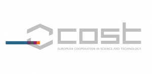 COST research technology funding opportunity epfl
