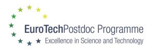 EuroTechPostdoc Programme boosting researchers carreers