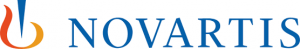 Novartis research funding opportunity