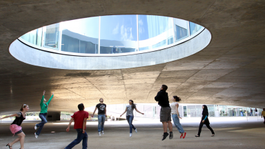 researchers rising rolex center services epfl