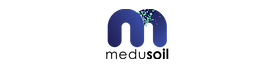 Medusoil commercialize research enable services research epfl