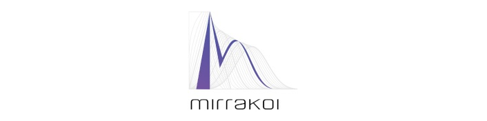 Mirrakoi commercialize research enable services research epfl