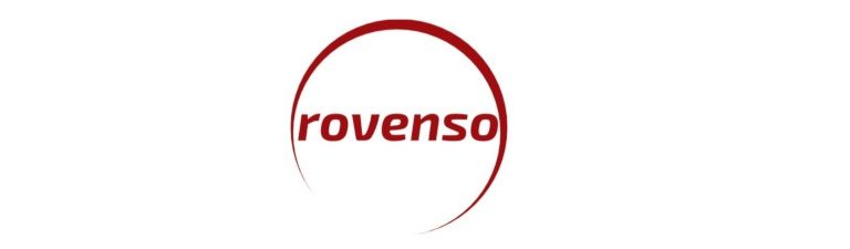 Rovenso commercialize research enable services research epfl