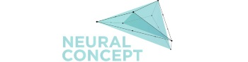 Neural Concept commercialize research enable services research epfl
