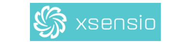 Xsensio commercialize research enable services research epfl