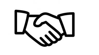 negotiate research agreement collaboration services epfl