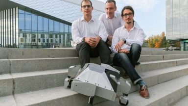 collaborate tech transfer robots ndas mtas services epfl