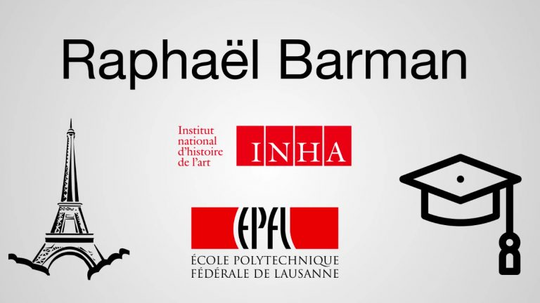 EPFL logo and INHA logo
