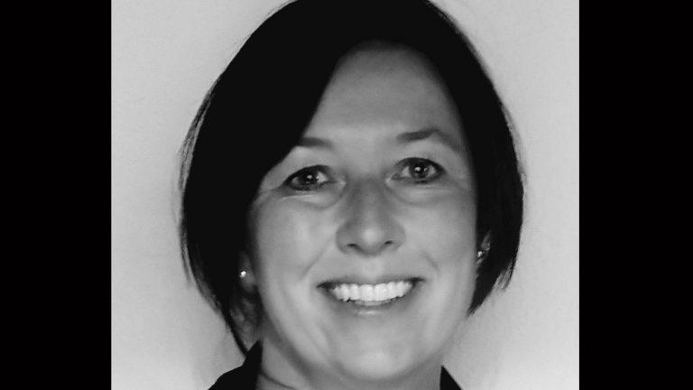 Prof Anita Auer, UNIL