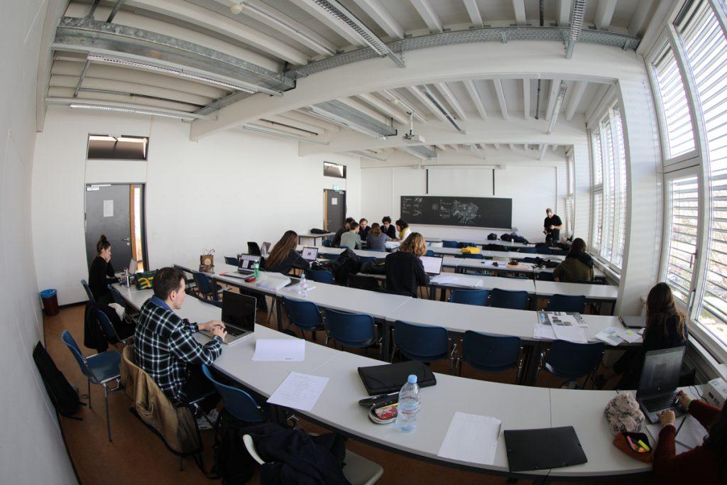 Atlas Poliphilo – EPFL