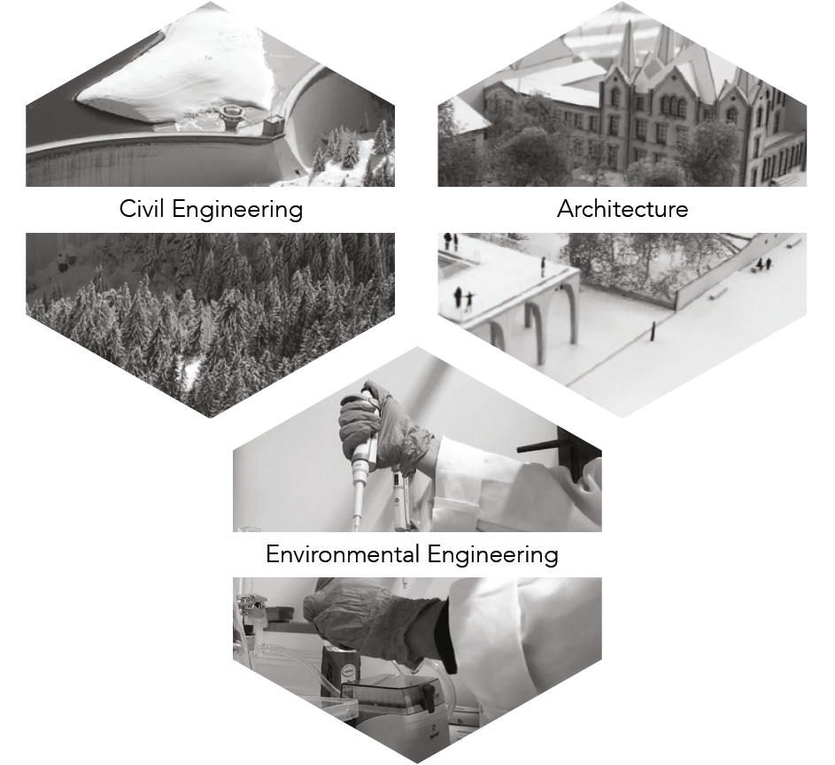 About InnoSeed – EPFL