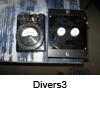 Divers3