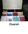 Divers4