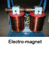 Electro-magnet1