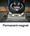 Electro-magnet2