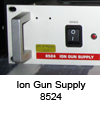 Ion Gun Supply 8524