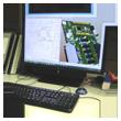 Conception PCB en CAO avec Altium Designer