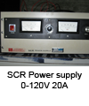 Power supply 0-120V_20A