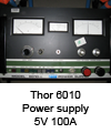 Power supply 5V_100A