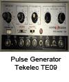 PulseGenerator