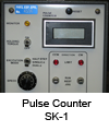 Pulse counter SK-1