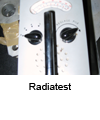 Radiatest