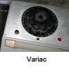 Variac