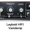 Variotemp HR1 Leybold