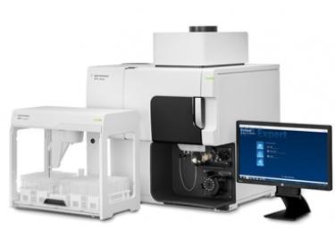 Spectroscopic Analysis – ISIC