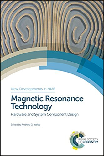 Magnetic resonance